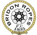 Bridon Ropes