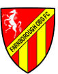Farnborough Old Boys Guild