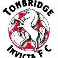 Tonbridge Invicta
